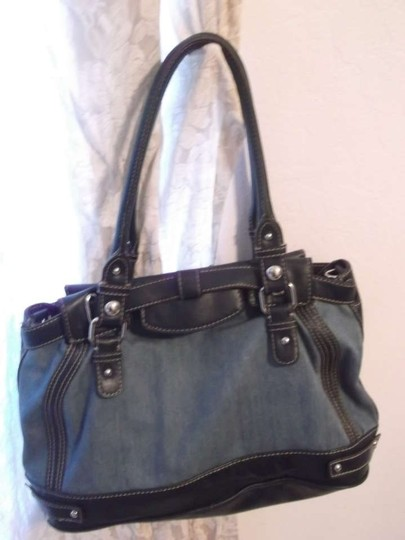 Nine West Hand Purse Shoulder Bag