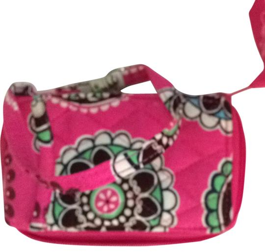 Preload https://item5.tradesy.com/images/vera-bradley-pink-all-in-one-id-phone-card-case-tech-accessory-3503614-0-0.jpg?width=440&height=440