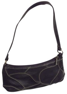 Steve Madden Leather Small Small Hobo Bag