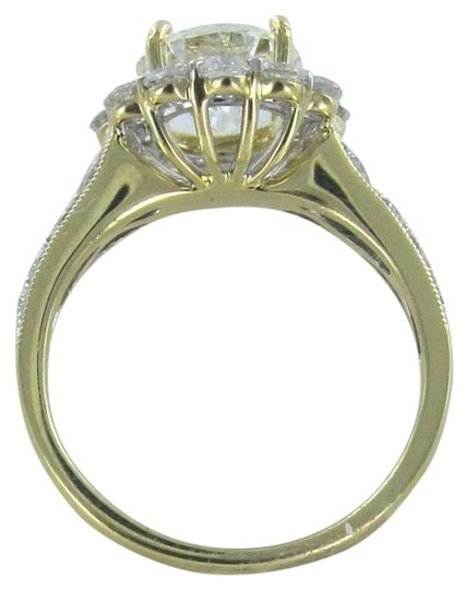 Preload https://item4.tradesy.com/images/yellow-gold-18kt-1-diamond-center-166ct-20-diamonds-w-gia-cert-65-ring-350463-0-0.jpg?width=440&height=440