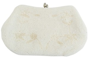 Other Ivory Clutch