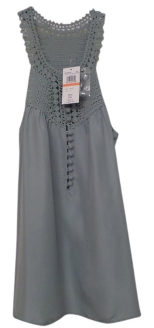 Preload https://item3.tradesy.com/images/bcbgmaxazria-green-night-out-top-size-4-s-3506407-0-0.jpg?width=400&height=650