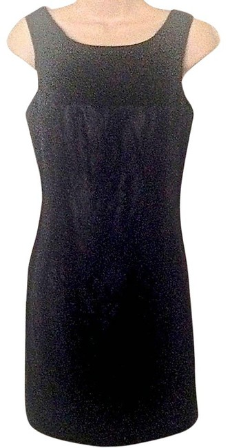 Preload https://item3.tradesy.com/images/theory-night-out-dress-3507037-0-2.jpg?width=400&height=650