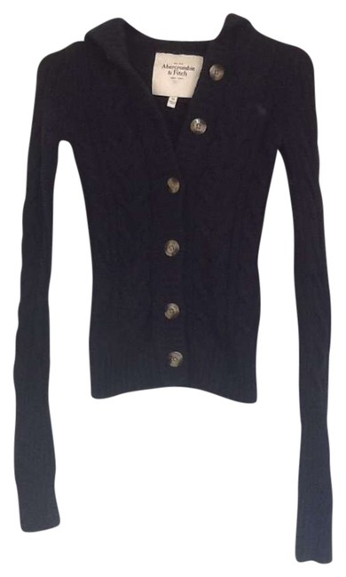 Preload https://item4.tradesy.com/images/abercrombie-and-fitch-navy-blue-sweater-350778-0-0.jpg?width=400&height=650