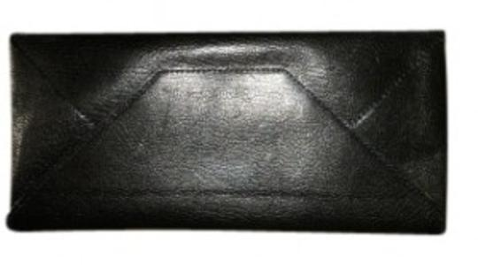 Preload https://img-static.tradesy.com/item/35083/abas-black-leather-exterior-w-red-interior-leather-new-travel-envelope-wallet-0-0-540-540.jpg
