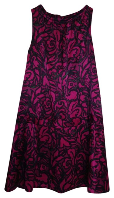 Preload https://item3.tradesy.com/images/marc-by-marc-jacobs-above-knee-cocktail-dress-size-8-m-350852-0-0.jpg?width=400&height=650