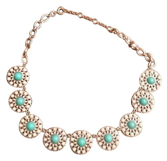 Lovely Day Statement necklace