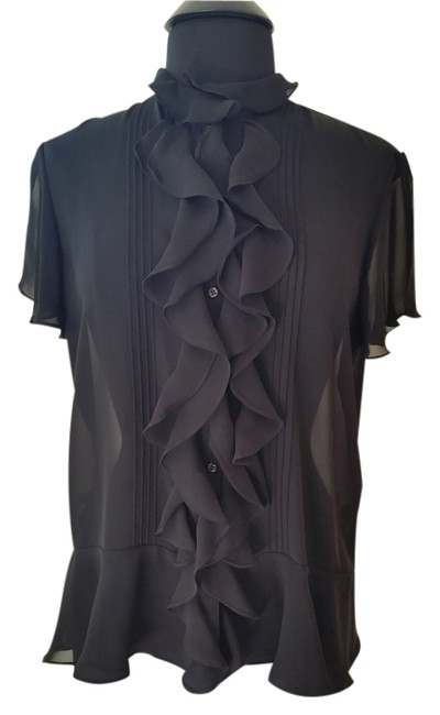 Preload https://item1.tradesy.com/images/new-york-and-company-top-black-3510520-0-0.jpg?width=400&height=650