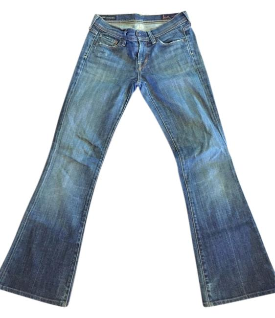 Preload https://item2.tradesy.com/images/citizens-of-humanity-blue-medium-wash-ingrid-002-boot-cut-jeans-size-25-2-xs-3510541-0-0.jpg?width=400&height=650