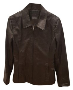 Donnybrook Leather Leather Leather Jacket