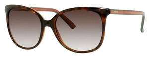 Gucci Gucci sunglasses 3649