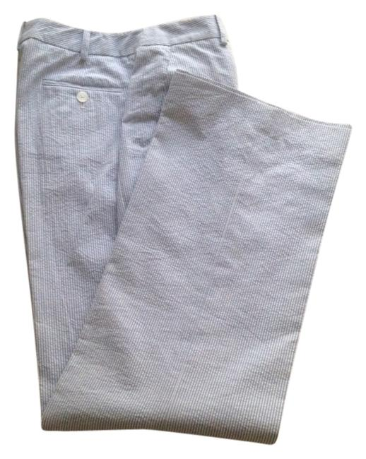 Preload https://item5.tradesy.com/images/brooks-brothers-pants-3510889-0-0.jpg?width=400&height=650
