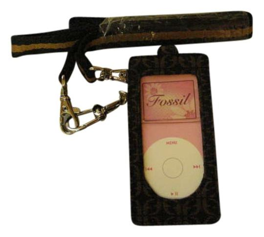 Preload https://img-static.tradesy.com/item/351147/fossil-ipod-classic-case-by-tech-accessory-0-0-540-540.jpg