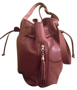 Ugo Cross Body Bag