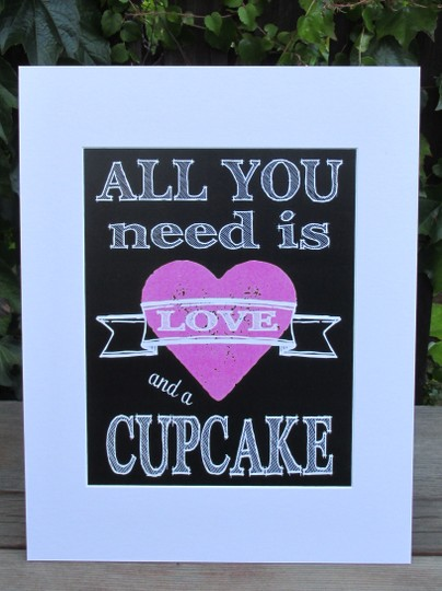 Preload https://item2.tradesy.com/images/two-cute-chalkboard-look-signs-for-your-rustic-wedding-choose-a-seat-not-a-side-and-all-you-need-is-love-and-a-cupcake-3512806-0-0.jpg?width=440&height=440