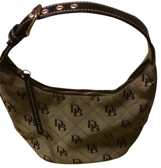 Preload https://item1.tradesy.com/images/dooney-and-bourke-tote-3513100-0-0.jpg?width=440&height=440