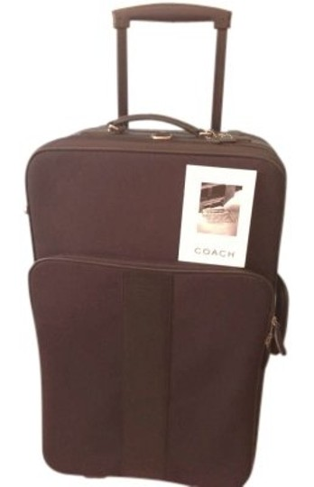 Preload https://item2.tradesy.com/images/coach-wheel-along-carry-on-black-nylon-and-leather-weekendtravel-bag-35136-0-0.jpg?width=440&height=440