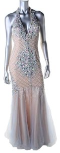 Terani Couture Dress