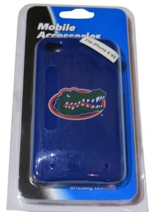 Siskiyou Sports University of Florida Gators IPhone 4/4S Hard Case