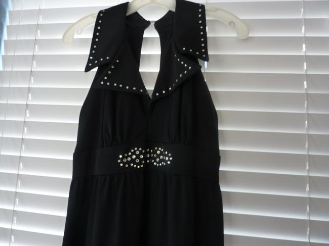 Other Retro 80's Look! Dress
