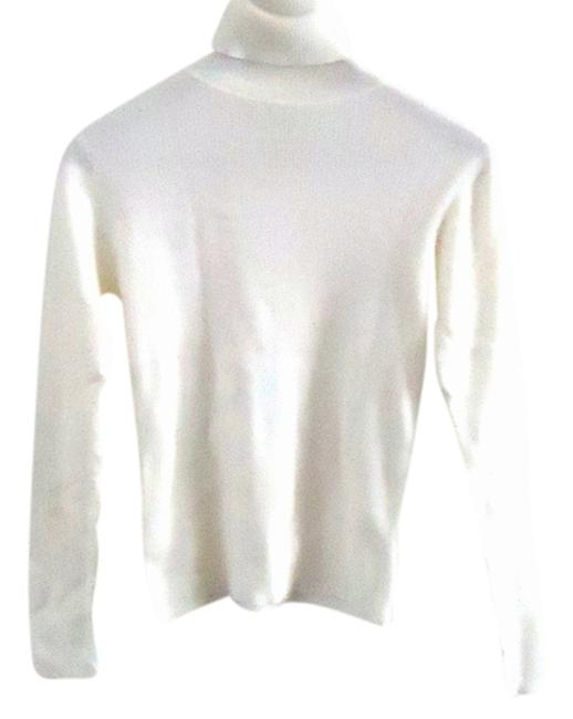 Other Cotton Sweater