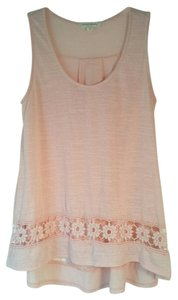 painted threads Anthropologie Nordstrom Tops Anthropologie Tops Tunic