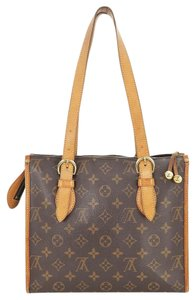 Louis Vuitton 21sh260 Shoulder Bag
