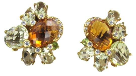 Preload https://item3.tradesy.com/images/yellow-gold-18kt-citrine-earrings-20-diamonds-140dwt-luxury-woman-ring-351572-0-0.jpg?width=440&height=440