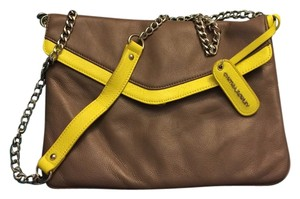 Cynthia Rowley Cross Body Bag
