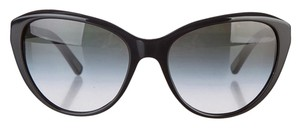 Dolce&Gabbana Cat Eye Style Sunglass