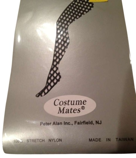 Preload https://item4.tradesy.com/images/costume-mates-black-fishnets-351788-0-0.jpg?width=440&height=440