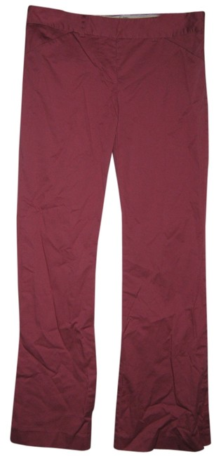 Preload https://item5.tradesy.com/images/the-limited-pink-drew-fit-boot-cut-pants-size-4-s-27-3518014-0-0.jpg?width=400&height=650
