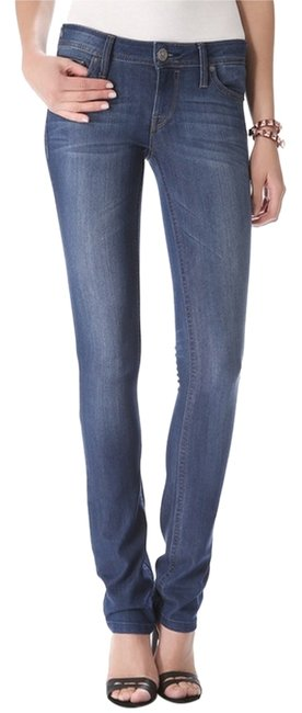 Preload https://item2.tradesy.com/images/dl1961-bowie-medium-wash-kate-slim-in-straight-leg-jeans-size-28-4-s-3518041-0-0.jpg?width=400&height=650