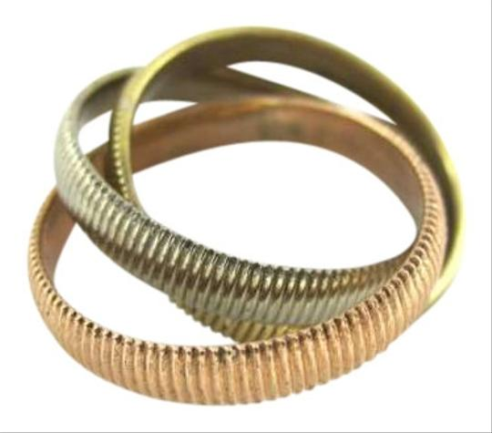 Preload https://item5.tradesy.com/images/yellow-gold-3-rings-14kt-white-wedding-band-ribbed-eternity-trinity-sz6-necklace-351849-0-0.jpg?width=440&height=440