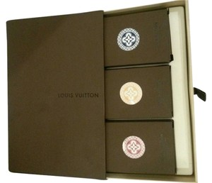 Louis Vuitton LOUIS VUITTON NEW PLAYING CARD GAME VIP GIFT - NEW with box