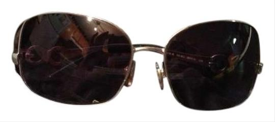 Preload https://item2.tradesy.com/images/d-and-g-d-and-g-sunglasses-351981-0-0.jpg?width=440&height=440