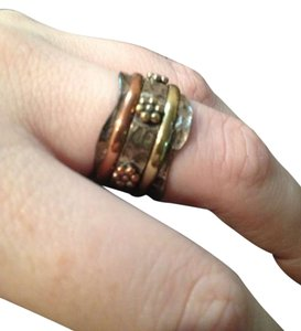 Other Copper Ring