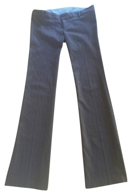 Preload https://item4.tradesy.com/images/brown-pinstripe-trousers-size-8-m-29-30-3520408-0-0.jpg?width=400&height=650