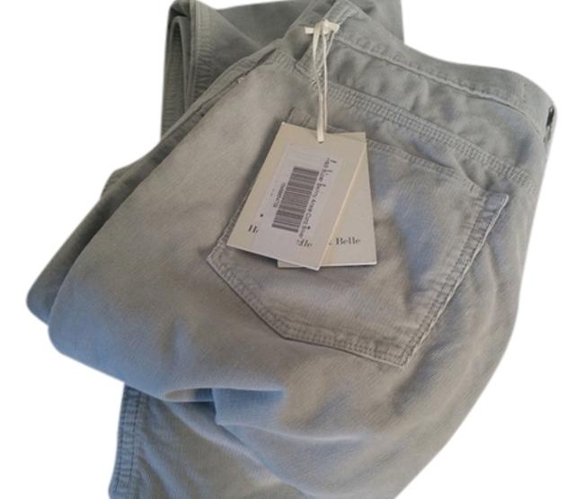 Preload https://item1.tradesy.com/images/henry-and-belle-grey-corduroy-skinny-pants-size-4-s-27-3520750-0-0.jpg?width=400&height=650