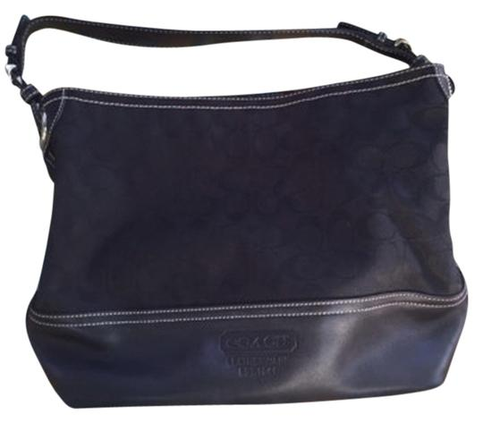 Preload https://img-static.tradesy.com/item/3521476/coach-shoulder-bag-0-0-540-540.jpg