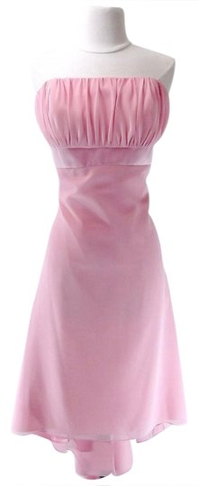 Preload https://item4.tradesy.com/images/alfred-angelo-light-pink-chiffon-6455-casual-bridesmaidmob-dress-size-10-m-3521833-0-2.jpg?width=440&height=440