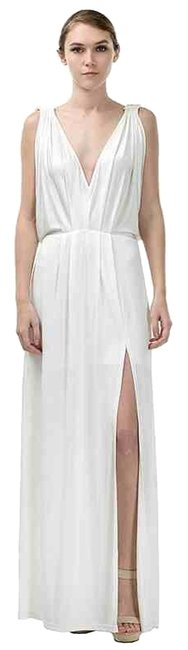 London Collection Elegant Gown Gown Classy Gown Maxi Dress