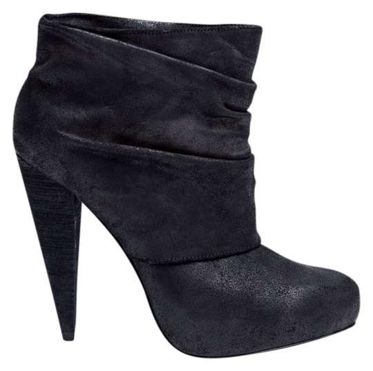 Preload https://item2.tradesy.com/images/elizabeth-and-james-dark-gray-black-bootsbooties-size-us-105-352336-0-0.jpg?width=440&height=440