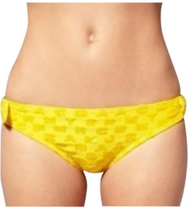 Marc by Marc Jacobs marc by marc jacobs bikini bottoms sz XL