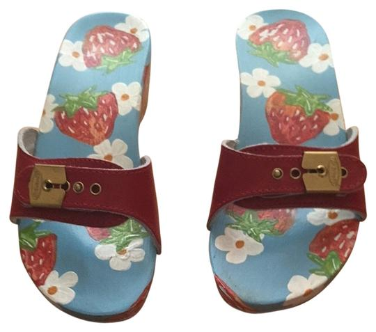 Preload https://item4.tradesy.com/images/dr-scholl-s-multicolor-boutique-kiss-my-feet-painted-sandals-size-us-4-regular-m-b-3525313-0-0.jpg?width=440&height=440