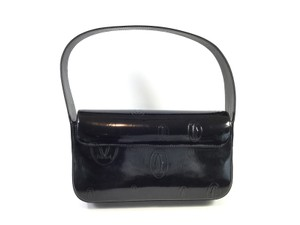 Cartier Made In France Shoulder Bag