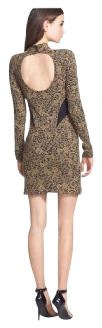 Preload https://item4.tradesy.com/images/free-people-halter-neck-paisley-tunic-mid-length-short-casual-dress-size-6-s-3526933-0-5.jpg?width=400&height=650