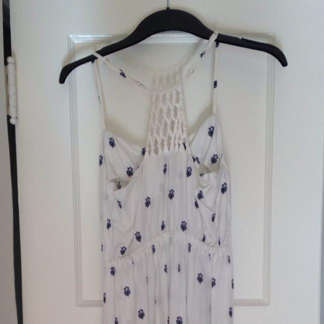 Maxi Dress by Divided by H&M