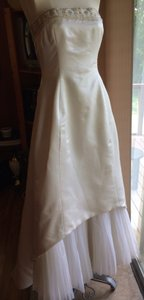 Carolina Herrera 294317 Wedding Dress
