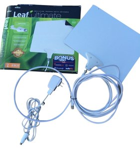 Leaf LEAF ULTIMATE ANTENNA Bi-Color